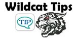 Wildcat Tips