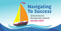 SchoolBoard Recognition Month