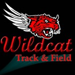 IMage and link to Wildcat Track and Field