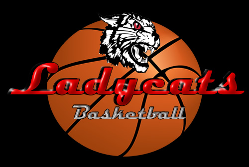 Ladycats Basketball