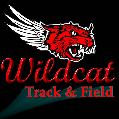 Wildcat Track & Field