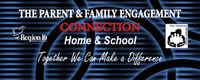 Parental & Family Engagement Link